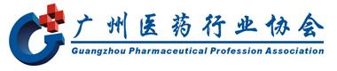 龙8app客户端下载医药龙8游戏官方网站下载|5A级社会组织