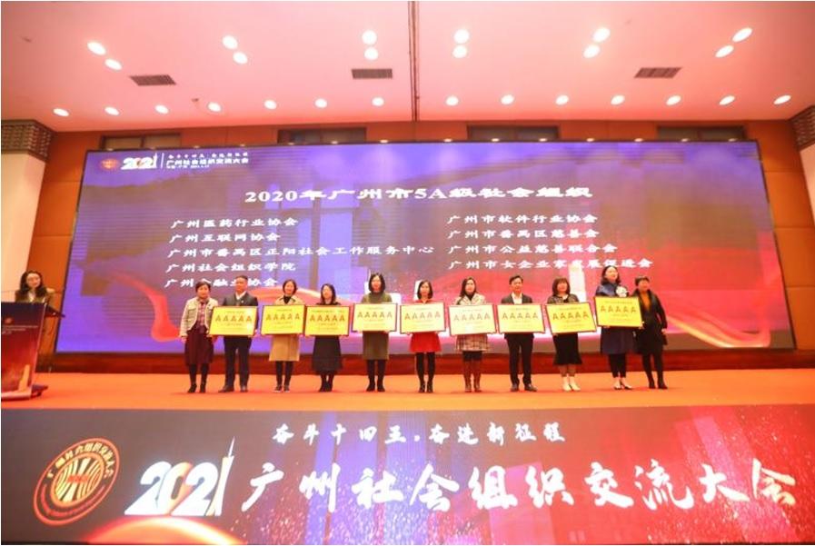 龙8app客户端下载医药龙8游戏官方网站下载再次荣获5A级社会组织